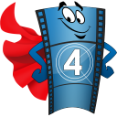 Best4Video Suite