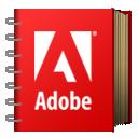 Adobe Interactive Guide