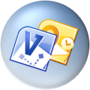Tabs for Visio Center