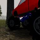 RC Monster Truck Sim