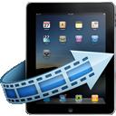 SnowFox iPad Video Converter