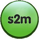 S2M Center
