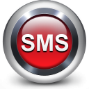 4Videosoft iPhone Manager SMS