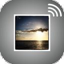 ImageBank Server