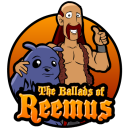 The Ballads of Reemus - When the Bed Bites