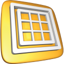Xceed.DataGrid for WPF