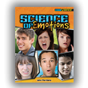 Science of Emotions (Trial)