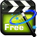 uRex Free Video Converter