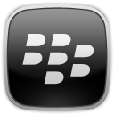 BlackBerry USB and Modem Drivers
