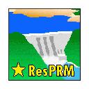 HEC-ResPRM