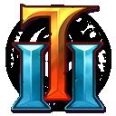 «Torchlight II»