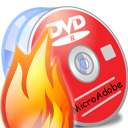 DVD CD Burner