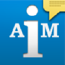 Administrator's Information Manager