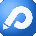 PDF: Wondershare PDF to Word