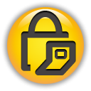 Symantec Endpoint Encryption Full Disk Edition Client