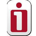 Iomega Storage Manager