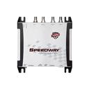 Speedway Revolution Config Tool