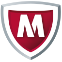 McAfee Security Scanner for Databases (Trial)