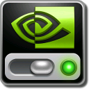 NVIDIA ForceWare Network Access Manager
