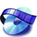 ArcSoft TotalMedia Studio