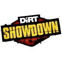 D-BOX Motion Code for DiRT Showdown