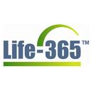 Life-365