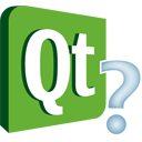 Qt Quick components for Symbian Technology Preview