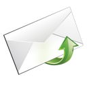 Thunderbird Email Data Extractor