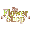 The Flower Shop: Summer In Fairbrook
