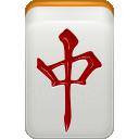 MT Mahjong Online (desktop version)