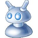 Camfrog Bot