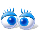 Vista Eyes