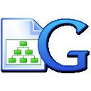 CoffeeCup Google SiteMapper