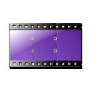 4Media Video Editor
