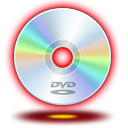 ImTOO MPEG to DVD Converter