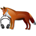 FoxPlayer
