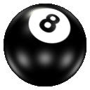 Yahoo Pool Aimer