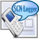 SCN Call Logger
