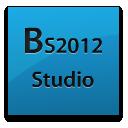 BS2012 Studio Fahrplaneditor