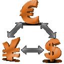 Automated Forex Arbitrage