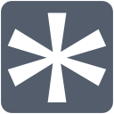CGTNET Pasword Generator