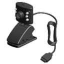 USB2.0 UVC VGA WebCam