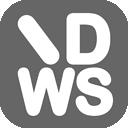 IDWS Desktop Uploader Udates version Updates 2012-05-10