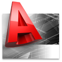AutoCAD Civil 3D 2012 32 Bit Object Enabler (由 AutoCAD 2012 - Simplified Chinese - Chinese   (PRC) 提供)