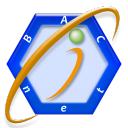 Inneasoft BACnet Explorer