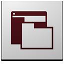 Adobe Configurator