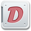 DASYLab Support Drivers