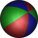 Cubosphere