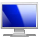 Screensaver Factory Pro