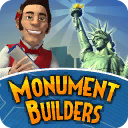Monument Builder: Statue of Liberty Survey